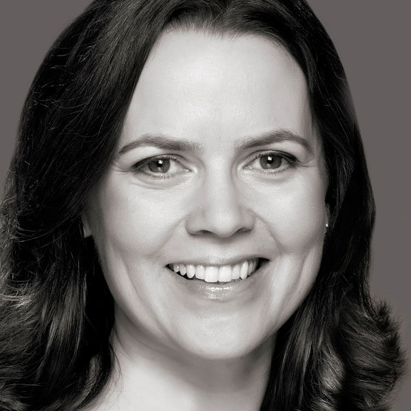 Sophie Hawkes, Practice Manager. Hawkes Architecture, specialising in the design of Para 79 houses of exceptional quality and innovative nature of design.